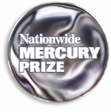 s4-07-NATIONWIDE-MERCURY-PRIZE-pr1-2
