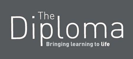Diploma BLTL